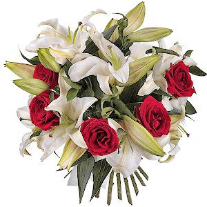 Дешёвые цветы в казани
