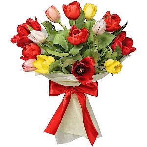 Цветы в казани купить дешево
